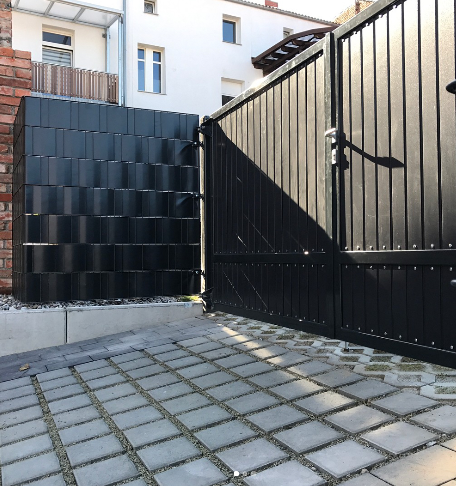 Metalltor_Kunkel_Neubrandenburg