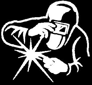logo Stellenanzeige Metallbauer Neubrandenburg Kunkel Metall